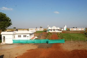Dhamma Guna View